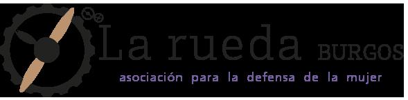 La Rueda · Burgos
